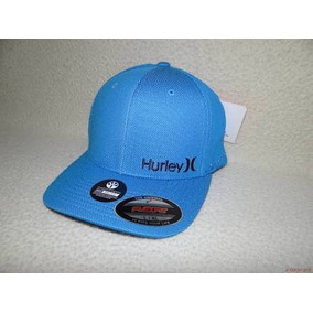 Gorra 701 Chaparrito - Gorras Hombre Hurley en Michoacán en Mercado ... 7ad0bbd0e1f