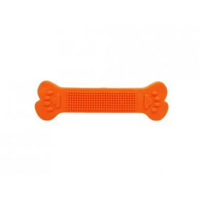 Bone Zica Do Bagui - Brinquedos Ossos para Cachorros no Mercado ... b0c9c577d0b