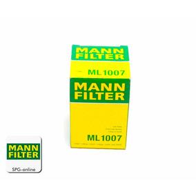 Filtro Aceite Cavalier 3.1z24v6 1994 94 Ml1007