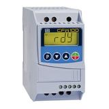 Inversor De Frequência Cfw100 0,5cv 220v Monofásico