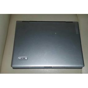 Notebook Acer Tela 15 Aspire 5040 - 394740