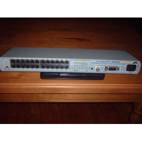 Switch Centrecom 3024sl