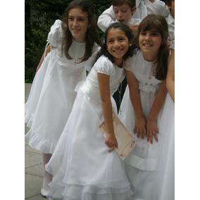 Vestidos para comunion argentina