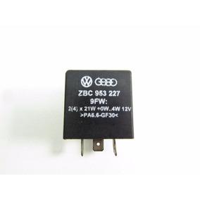 e6e20386705 Rele Siemens Pisca Zbc.953227 - Acessórios para Veículos no Mercado ...
