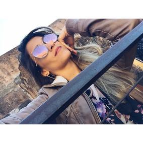 57d3fbdba17e8 Oculos De Sol Lilas Sideral Gatinho Moda Blog Prata