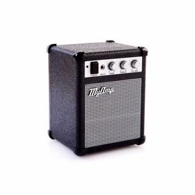 Parlante Retro My Amp