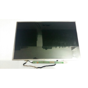 Display Pantalla Ltn154x3 L06