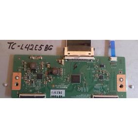 Placa Tcom Tc-l42e5bg Panasonic