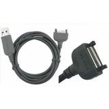 Cable Usb Datos Nokia Ca-53 6265 6270 6280 6288 6620 6630