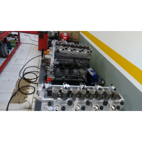 Vendo Motores Novos Para L200 Hpe Valeparts