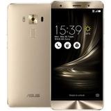 Smartphone Asus Zenfone 3 Deluxe Dual 64gb/4gb 5.5 Zs550kl
