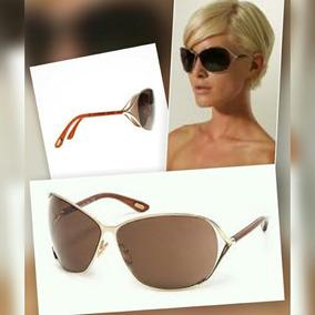 3163f742de6fc Oculos Tom Ford Masculino 007 - Calçados