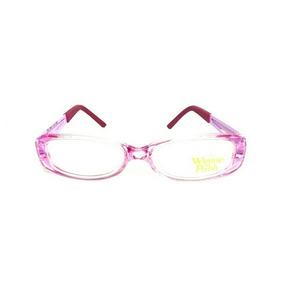 33d59ece1c554 Oculos Disney Infantil Minnie Rosa - Óculos no Mercado Livre Brasil