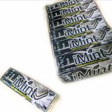 Caramelos Imint Extramenta X12 Paq - Barata La Golosineria