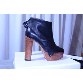 Regina Margherita Zapato - Zapatos de Mujer en Mercado Libre Argentina a5df94299293