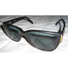 6e992ff45fe31 Armação De Óculos Julien Lafond - Brenda