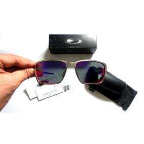 Oakley Tincan Polarized, 100% Originales