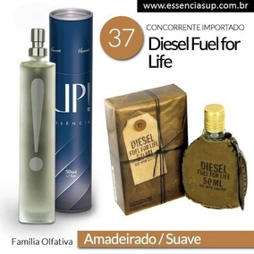 d7b87ff7831 Lojas Renner Perfumes Importados - Perfumes em Ibirité no Mercado ...
