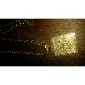 e296bc5d905 Vendo Cordão De Ouro 15.3gr. Muito Barato - Joias e Bijuterias no ...