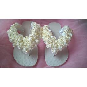 Sandálias| Chinelos| Havaianas| Noivas| Festa | Acessórios|
