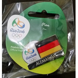 fff75823bdfed Agasalho Alemanha 2016 Olimpiadas no Mercado Livre Brasil