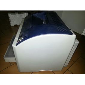 Impresora Xerox 6120