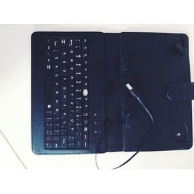 Capa Case Para Tablet.