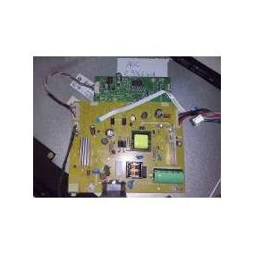 Placa Fonte/flat Monitor Aoc E936swa 715g3189-p01-led-001s