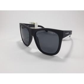 Lentes Arnette Firedrill Negro Con De Sol - Óculos no Mercado Livre ... 44f9144270