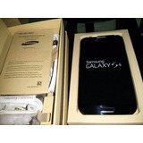 Samsung Galaxy S4 I9500 3g 4g Lte 14mp 8 Nucleos 2gb Ram Gps