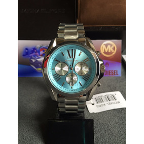 Relogio Mk 6099 35mm Feminino Michael S - Relógios De Pulso no ... c995c0557b