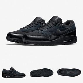 d2de0f80fe3 Nike Air Max 2016 Hombres - Zapatillas Hombres en Mercado Libre Perú