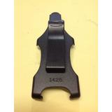 Suporte Belt Clip Nextel I425 - Frete Grátis !