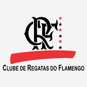 631c95119993a Escudo - Acessórios de Carros em Bahia no Mercado Livre Brasil