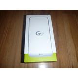 Caja De Lg G5