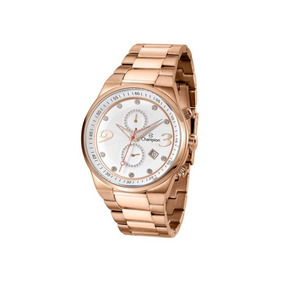 Relógio Champion Sport Ca31131z