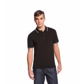 3bd33e3ab9ea9 Camisas Lacoste 100% Algodão - Calçados, Roupas e Bolsas no Mercado ...