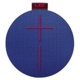 Logitech Ue Roll Parlante Bluetooth Waterproof - Shockproof