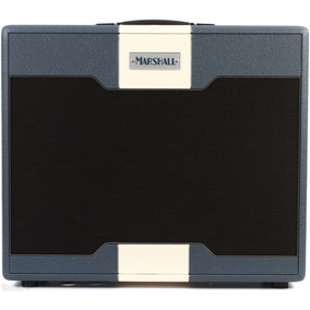 Marshall Astoria Dual - Ampli Valvular 30w - Cuotas