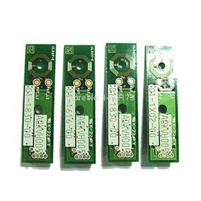Chip Unidade Reveladora Bizhub Konica Minolta C220/280/360