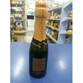 Espumante Chandon Baby Brut 187ml