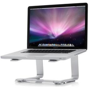 Mesa De Apoio Computador Notebook , Macbook , Mac Pro , Air