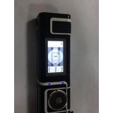 Nokia 7280 Perfecto Estado Solo Ponle Tu Chip Telcel 3g