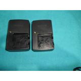 Cargadores Para Cámaras Digitales Sony N50