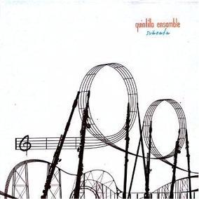 Cd Música Venezolana Instrumental Suácata (digital)