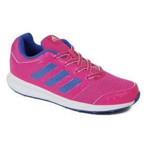 387b4716209 Tenis Adidas Ik Sport 2 - Tenis en Mercado Libre México