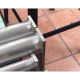 12 Varillas Para Soldar Aluminio Sin Máquina Envio Gratis