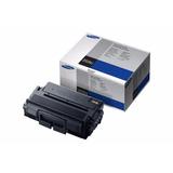 Toner Original Samsung Para 4020 4072 15,000 Paginas 203u