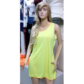 787884851 Vestidos Moda Campesina - Otros en Mercado Libre Venezuela