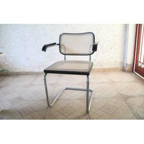 Cadeiras Cesca (original Forma)